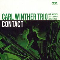 Contact — Carl Winther Trio