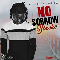 No Sorrow — Blacko