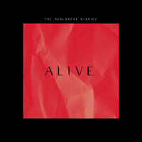 Alive — The Avalanche Diaries