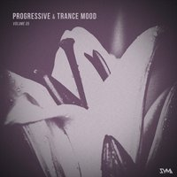 Progressive & Trance Mood, Vol. 5 — сборник