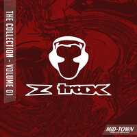 Z-Trax Collection, Vol. 1 — сборник