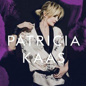 Patricia Kaas - Adèle