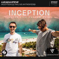 Inception — Lucas & Steve