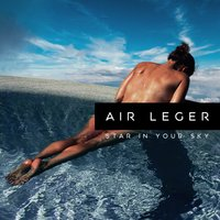 Star in Your Sky — Air Leger