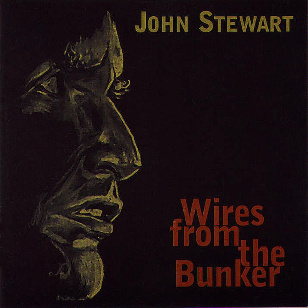 album join jon stewart - 1000×1000
