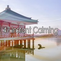 47 Instant Calming — White Noise Meditation