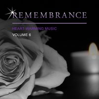 Remembrance Heart-Warming Music, Vol. 6 — сборник