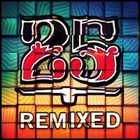 Bar 25 Music: Remixed — сборник