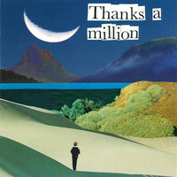 Thanks a Million — Sometime Sonny