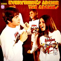 Everything's Archie — The Archies