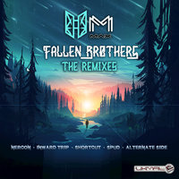 Fallen Brothers: The Remixes — High Max