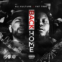 Back Home — Fat Trel, Ali Kulture
