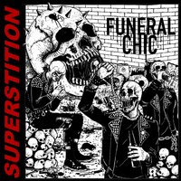 Superstition — Funeral Chic