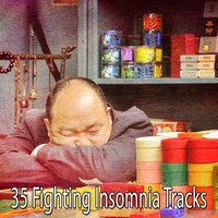 35 Fighting Insomnia Tracks — Mother Nature Sound FX