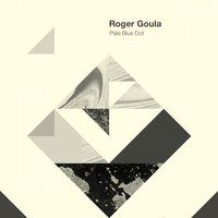 Pale Blue Dot — Roger Goula