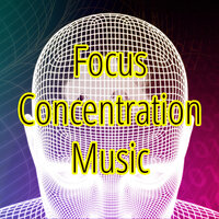 Focus Concentration Music – Ambient Soundscapes for Concentration on Study — сборник