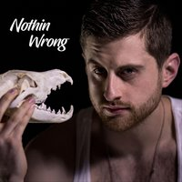 Nothin' Wrong — Frazer