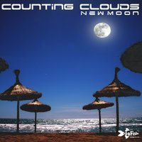 New Moon — Counting Clouds