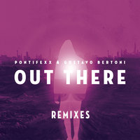 Out There — Pontifexx