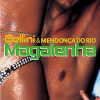 Do Rio — Bellini feat. Mendoza