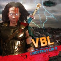Undefeatable — Vbl