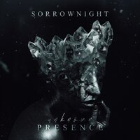 Unknown Presence — Sorrownight