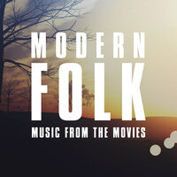 Modern Folk Music from the Movies — Soundtrack Wonder Band