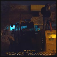 Neck of the Woods — Menon