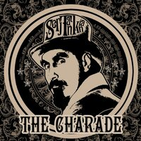 The Charade — Serj Tankian