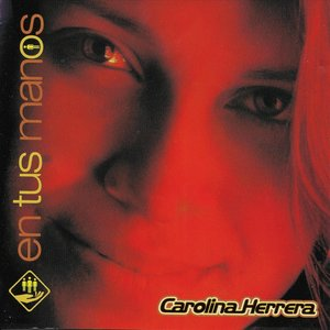 Carolina Herrera - No Temeré