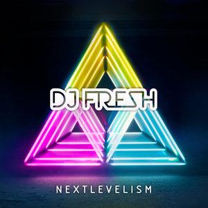 DJ Fresh, Rita Ora - Hot Right Now