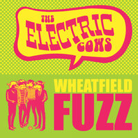 Wheatfield Fuzz — The Electric Cows