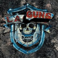 The Missing Peace — L.A. Guns