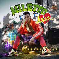 NILETTO - Кидс