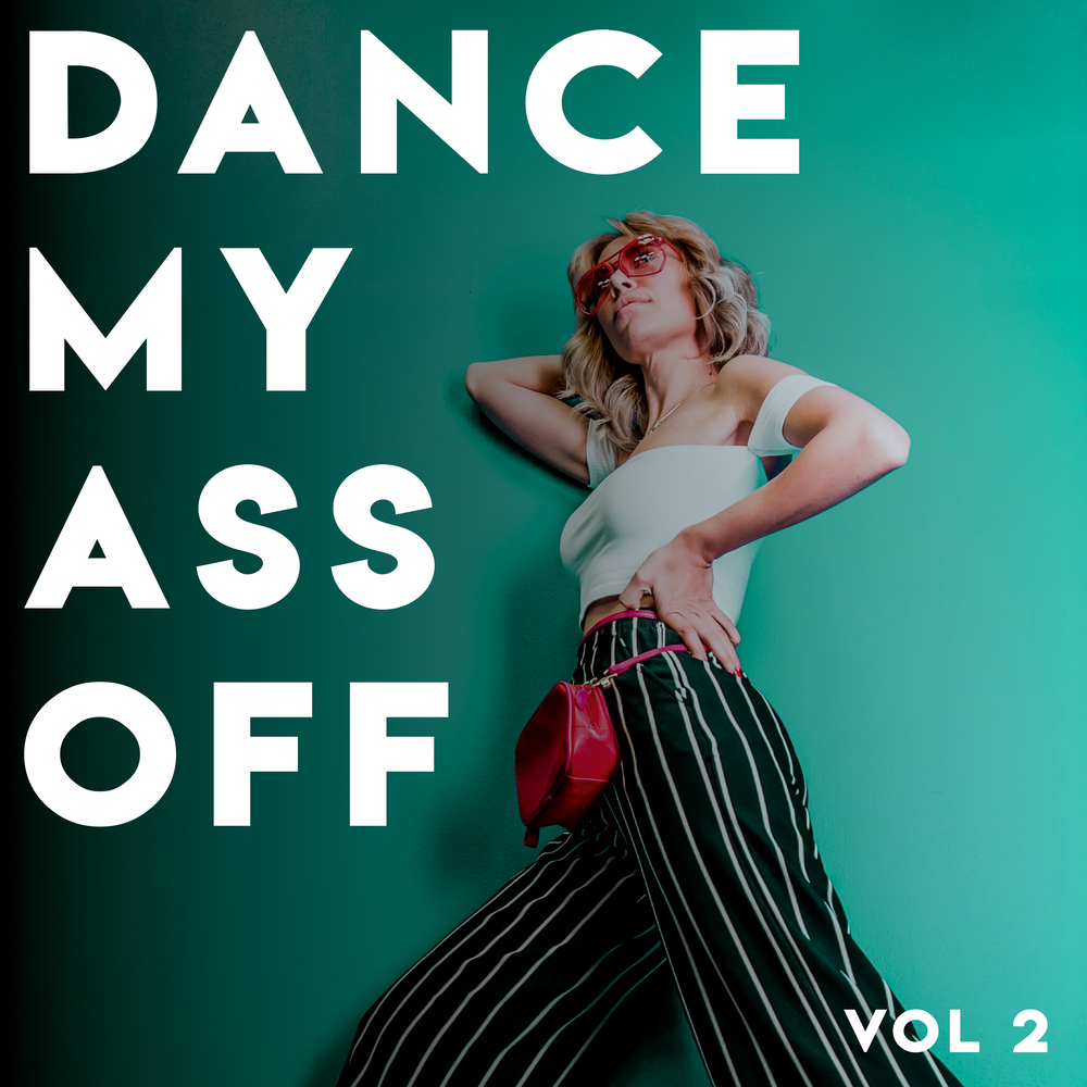 Dance your ass off video buy, small girl neced hd sex image