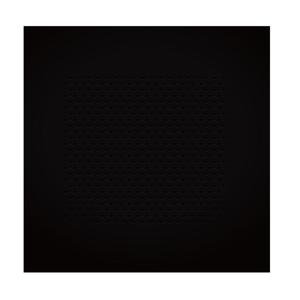 transparent black square - 800×800