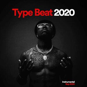 Type Beat 2020 - Free