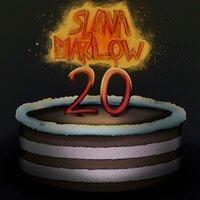 SLAVA MARLOW - Гена Горин
