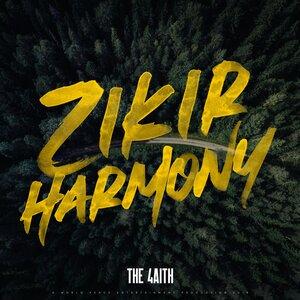 The 4aith - Zikir Taubat Munajat Sufi