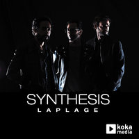 Synthesis — Laplage