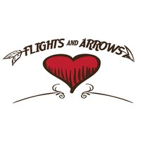 Baby, It's Love — Flights and Arrows