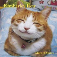 Miles of Smiles — Kimberley Rew