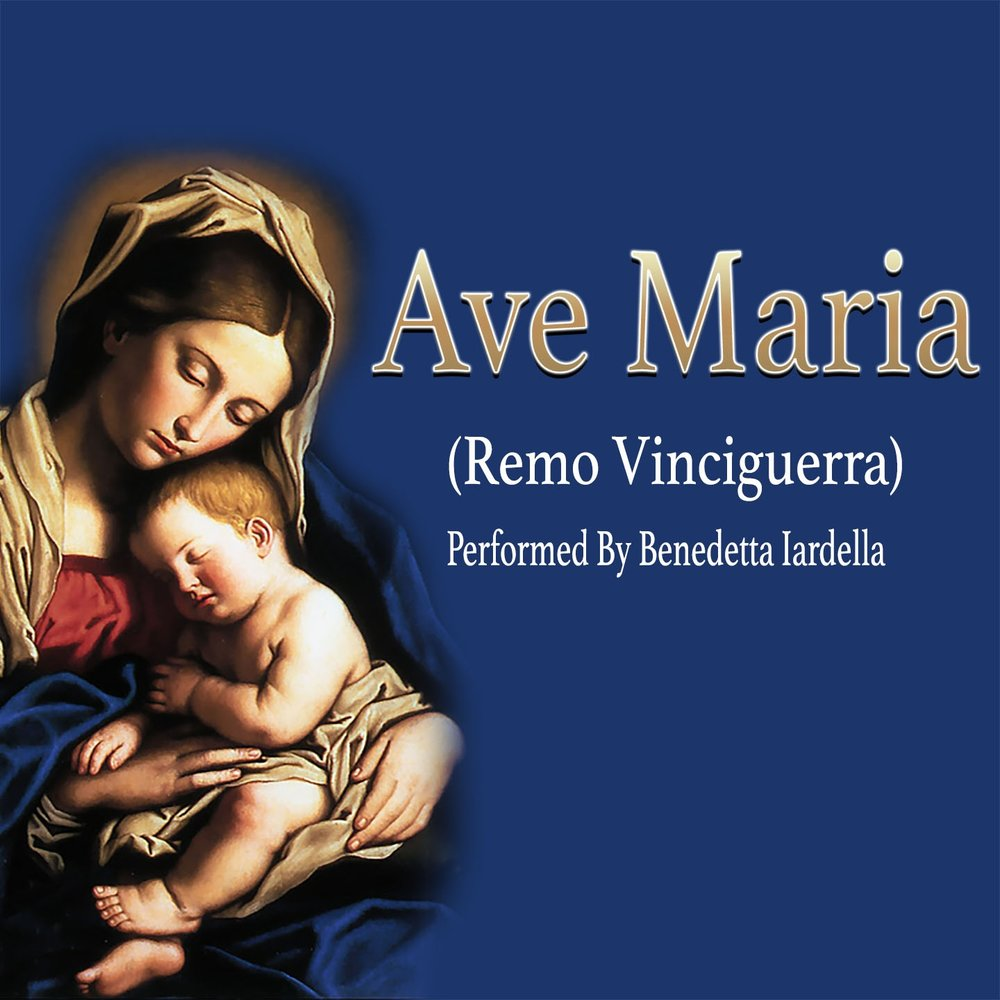 ave marie Please join us for ave maria university's 7th annual scholarship dinner welcome to the renaissance.