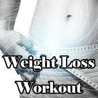 Weight Loss Workout — Fitness Workout Hits, Fitnessbeat, Running Music Workout