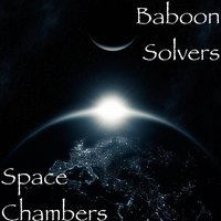 Space Chambers — Baboon Solvers