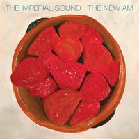 The New Am — The Imperial Sound