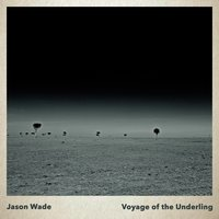 Voyage of the Underling — Jason Wade