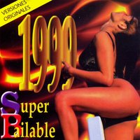 Super Bailable Vol. 30 — сборник