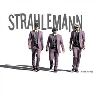 Shake Hands — Strahlemann