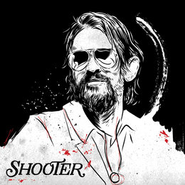 Rhinestone Eyes — Shooter Jennings